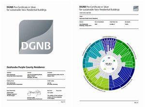 DGNB證書.jpg